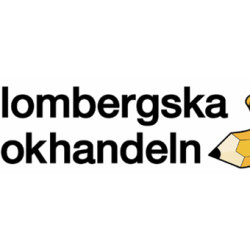 Blombergska Bokhandeln