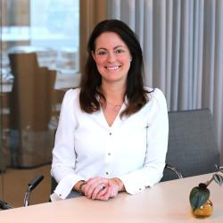 Ingrid Pousard