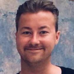 Tobias Mølgaard Sørensen