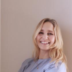 Tania Christensen