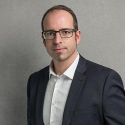 Marc Wiegand