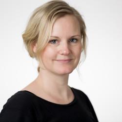 Erica Luuk