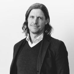 Mattias Gustafson