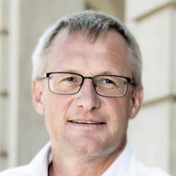 Kim Mortensen