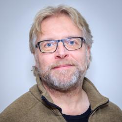 Jan Mogol