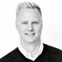 Thor-Anders Lundh Håkestad