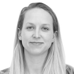 Emma Stålhammar