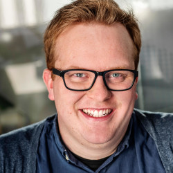 Håkon Sagen