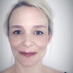Anna Ung