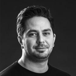 Daniel Josipovic