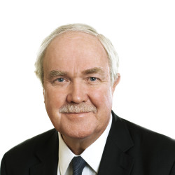 Fredrik Runnquist
