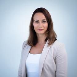 Nora Nirhamo