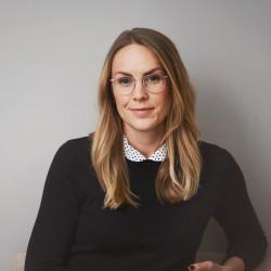 Karin Malmberg