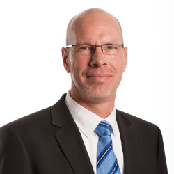 Niclas Blomstrom