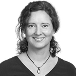 Helen Ala-Kojola