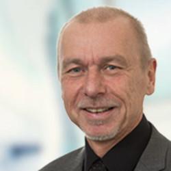 Ulf Hedblad