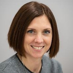 Jill Stor
