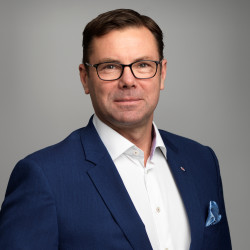 Jonas Köhler