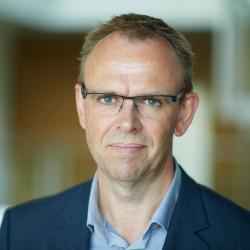 Morten Rettig