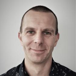 Sven-Olof Wikenström