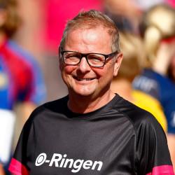 Mats Adolfsson