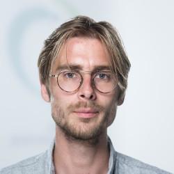 Frederik Høj Rühne