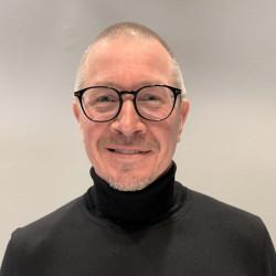 Janne Hartlin