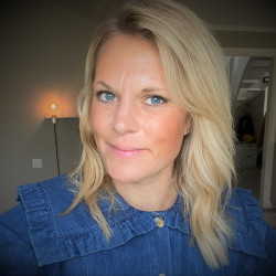 Elin Lindberg