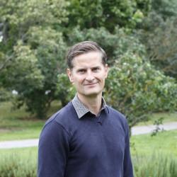 Joakim Rådström