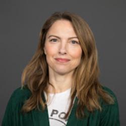 Anna Lejestrand