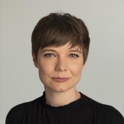 Teresa Isele