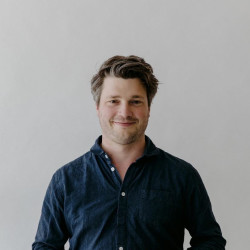 Torbjörn Carlsson