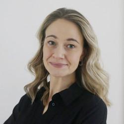 Linda Thyrén