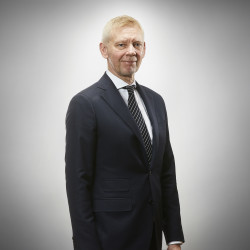 Lars Angwald