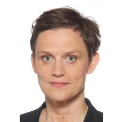 Gabrielle Gjerswold