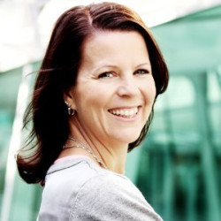 Angelica Zwahlen