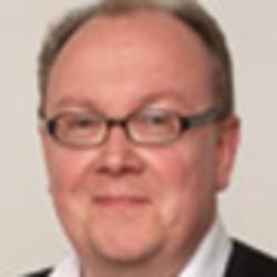 Mats Östlund
