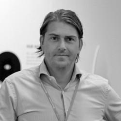 Jonas Svärding