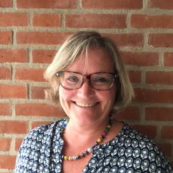 Hanne Engelbrecht Bjerring Eriksen