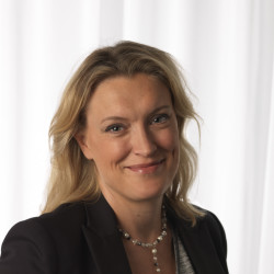 Alexandra Kärnlund