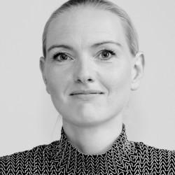 Karina Lehm
