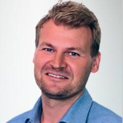 Henrik Devell