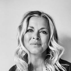 Sofie Folden Lund