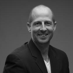Stefan Hemmingsen
