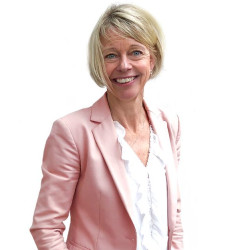Erika Olsson