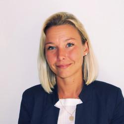 Maria Boelius