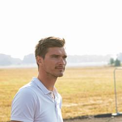 Jon Bengtsson