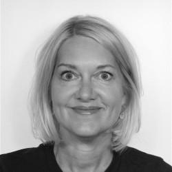Lena Lovén