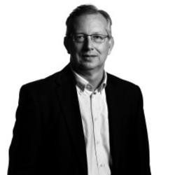 Berndt Öjerborn