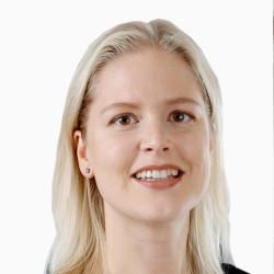 Maria Tullgren